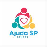 Ajuda SP Centro