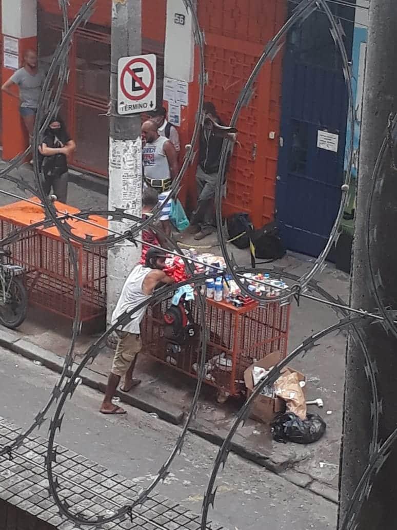 Bom Prato 01 Ajuda SP Centro