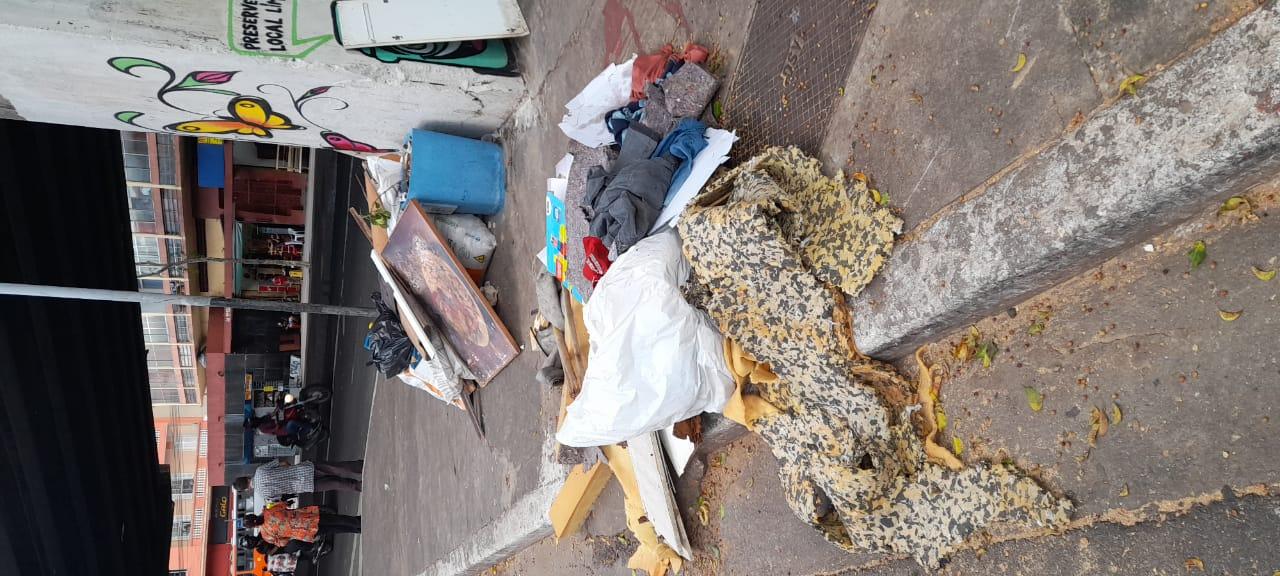 Bom Prato 03 Ajuda SP Centro