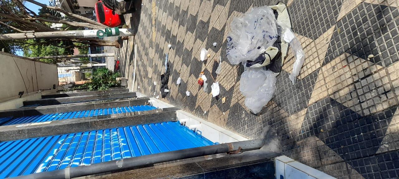 Bom Prato 06 Ajuda SP Centro