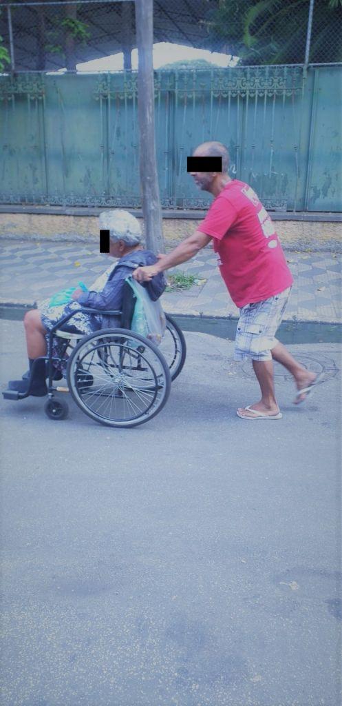 cracolandia doentes e idosos ajudasp4 1
